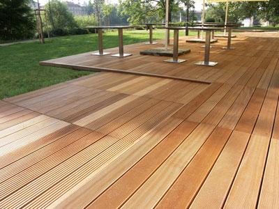 Merbau decking brand new 140mm x 19mm open 7 days advanced for Australian hardwood decking